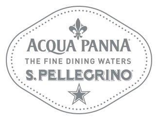 Acqua Panna EXE BOLLO 877 LR_silber