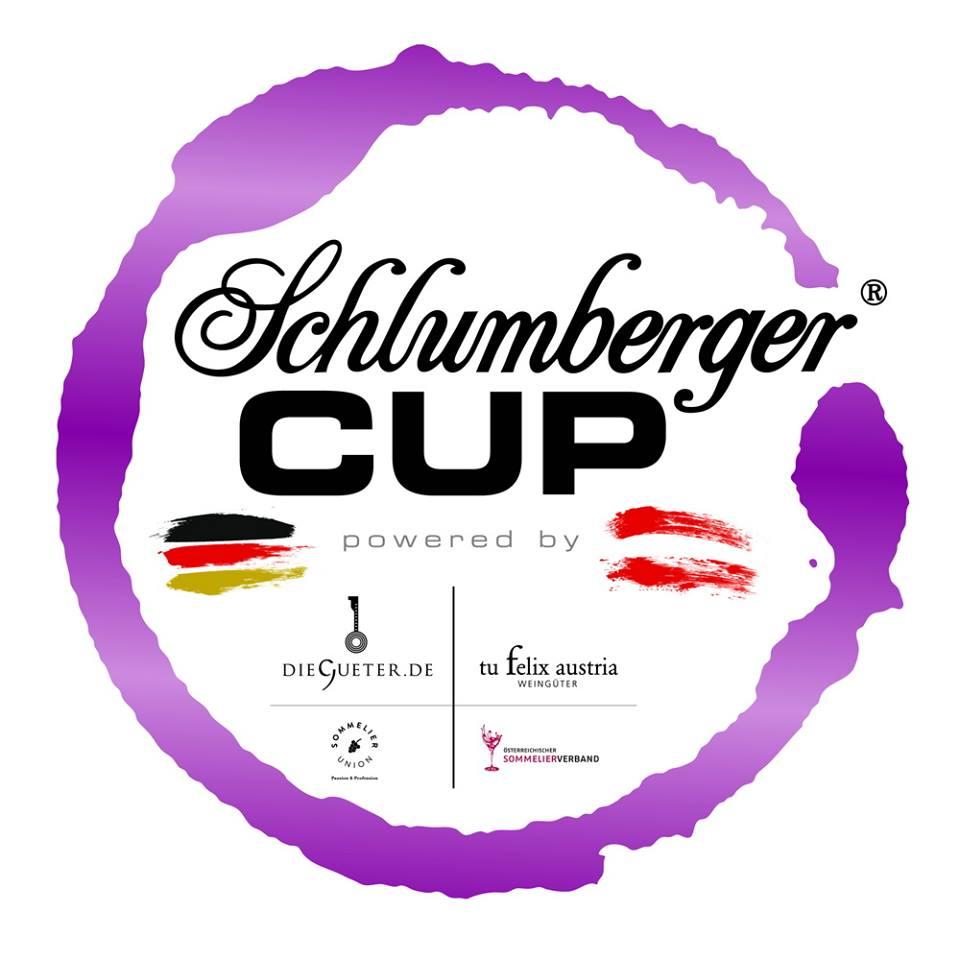 Schlumberger Cup 2017