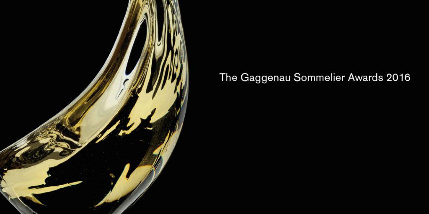 gaggenau_sommelier_awards_2016_02