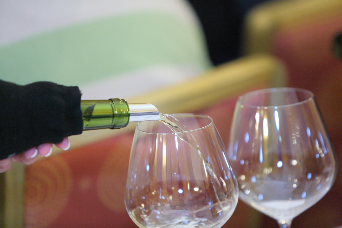 Weinviertel Masterclass