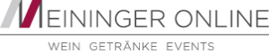 20141216_meininger_online_logo_de