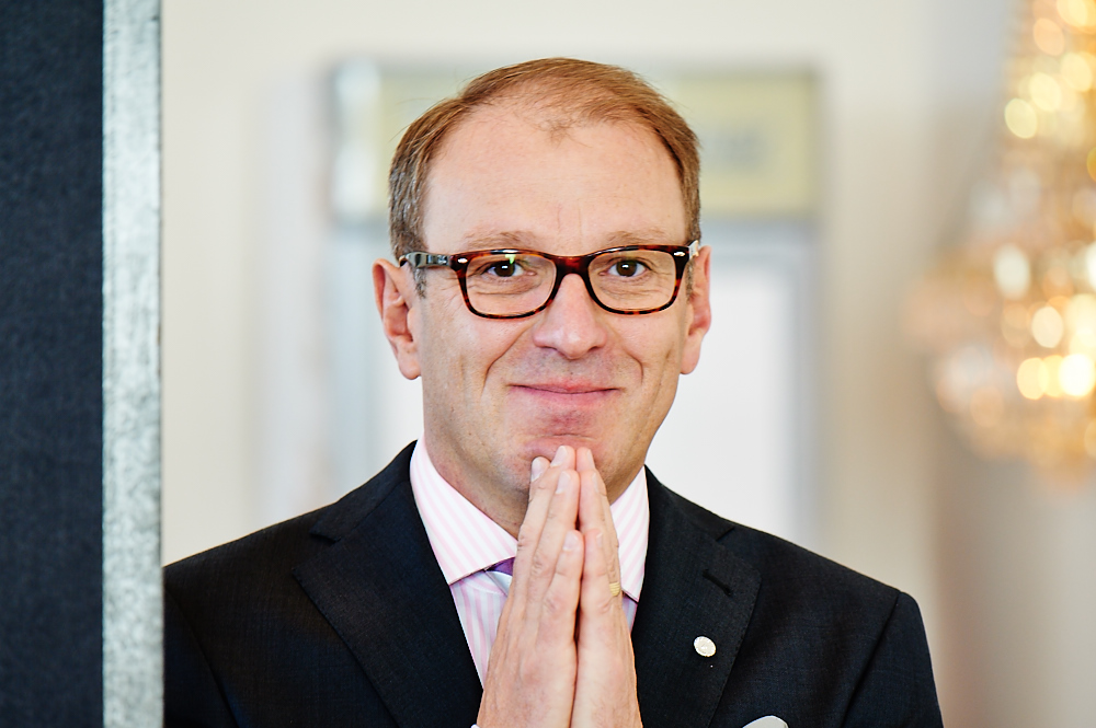Frank Kämmer