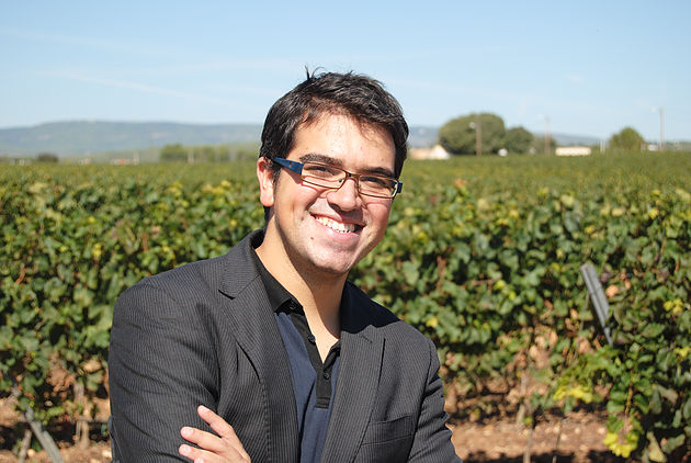 Ferran Centelles