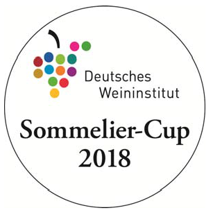 Sommelier-Cup 2018