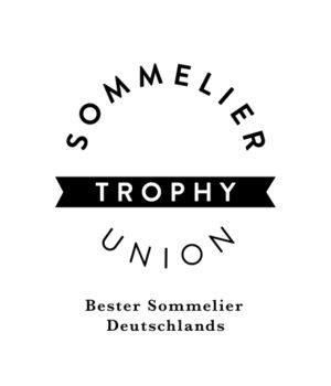 Sommelier-Trophy 2021 - Finale & Dinner - Mitgliederpreis