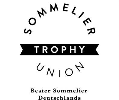Sommelier_Union_Trophy_25_bis_33mm