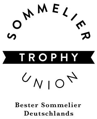 Sommelier_Union_Trophy
