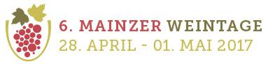 Mainzer Weintage 2017