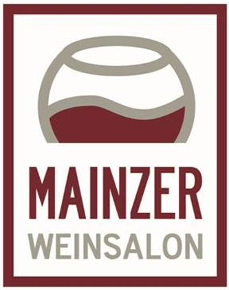 Mainzer Weinsalon
