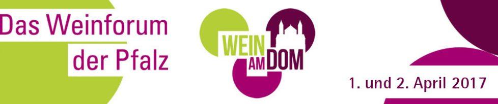 Wein am Dom 2017