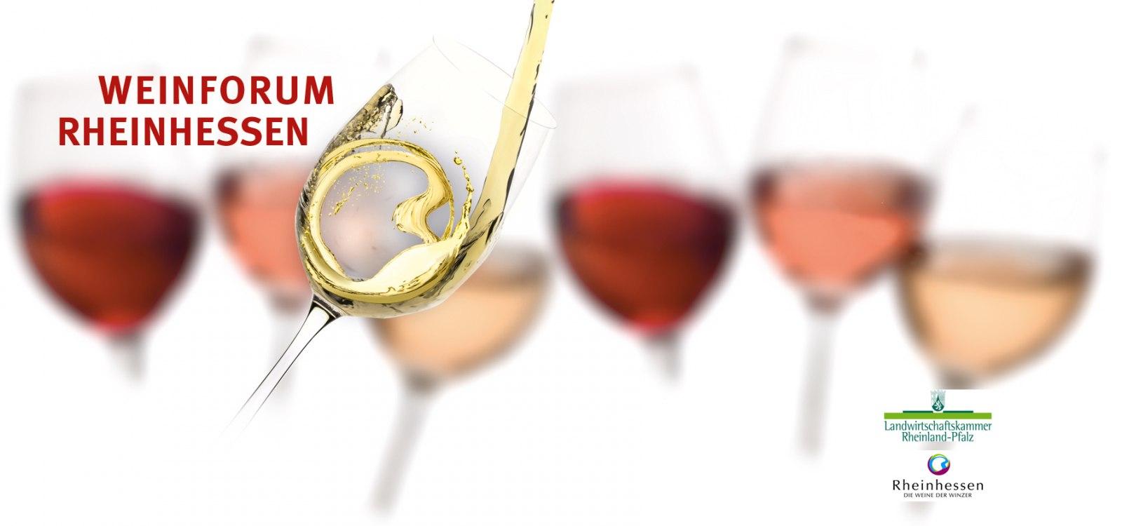weinforum-mit-logos