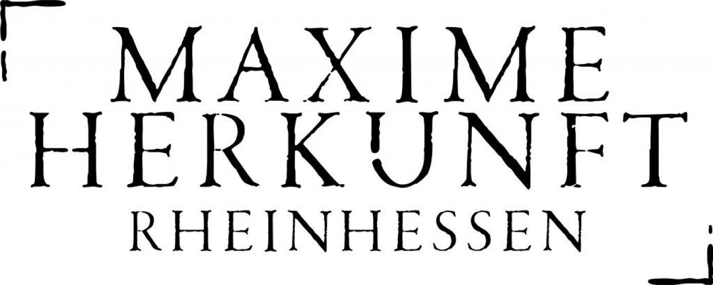 maxime_herkunft_logo_RZ