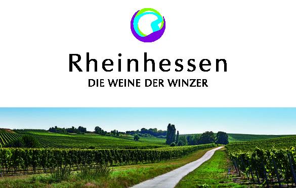 Rheinhessen Städtetour