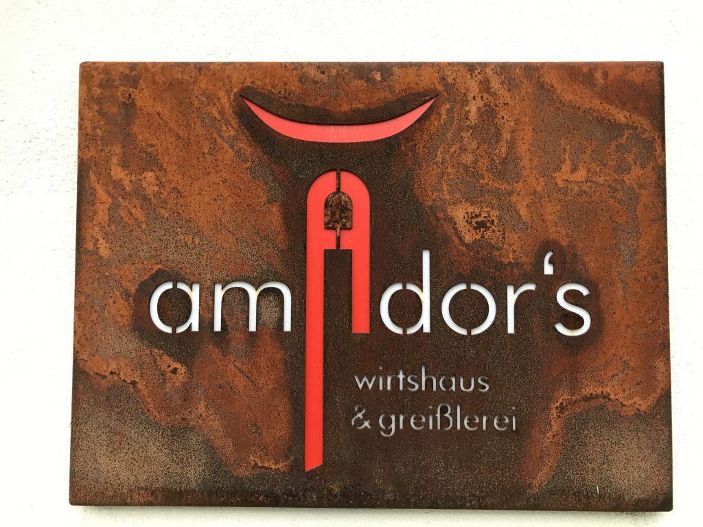 04-Amador