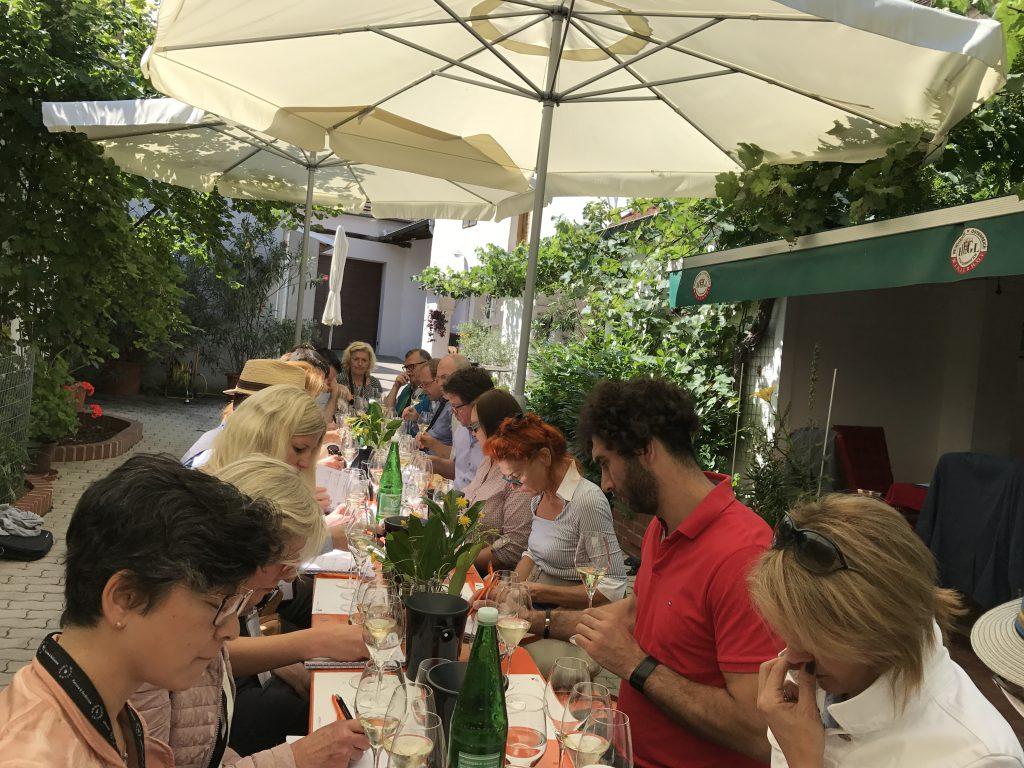 05-Weinviertler Sektkellerei