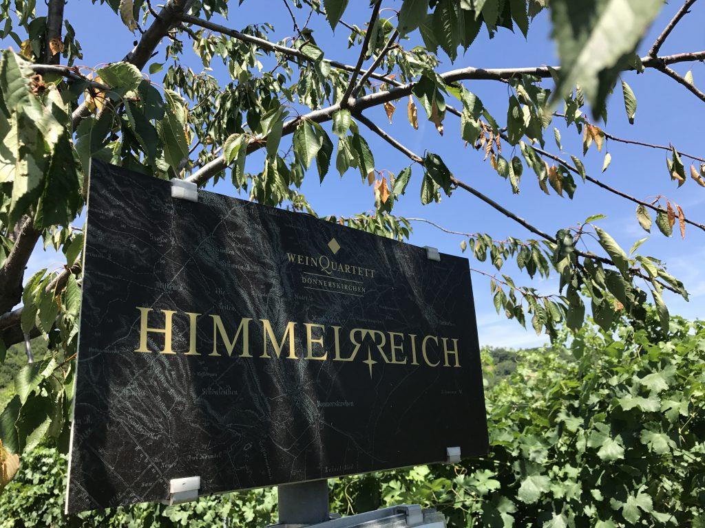 19-Himmelreich