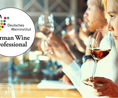 Flyer-German Wine Professional
