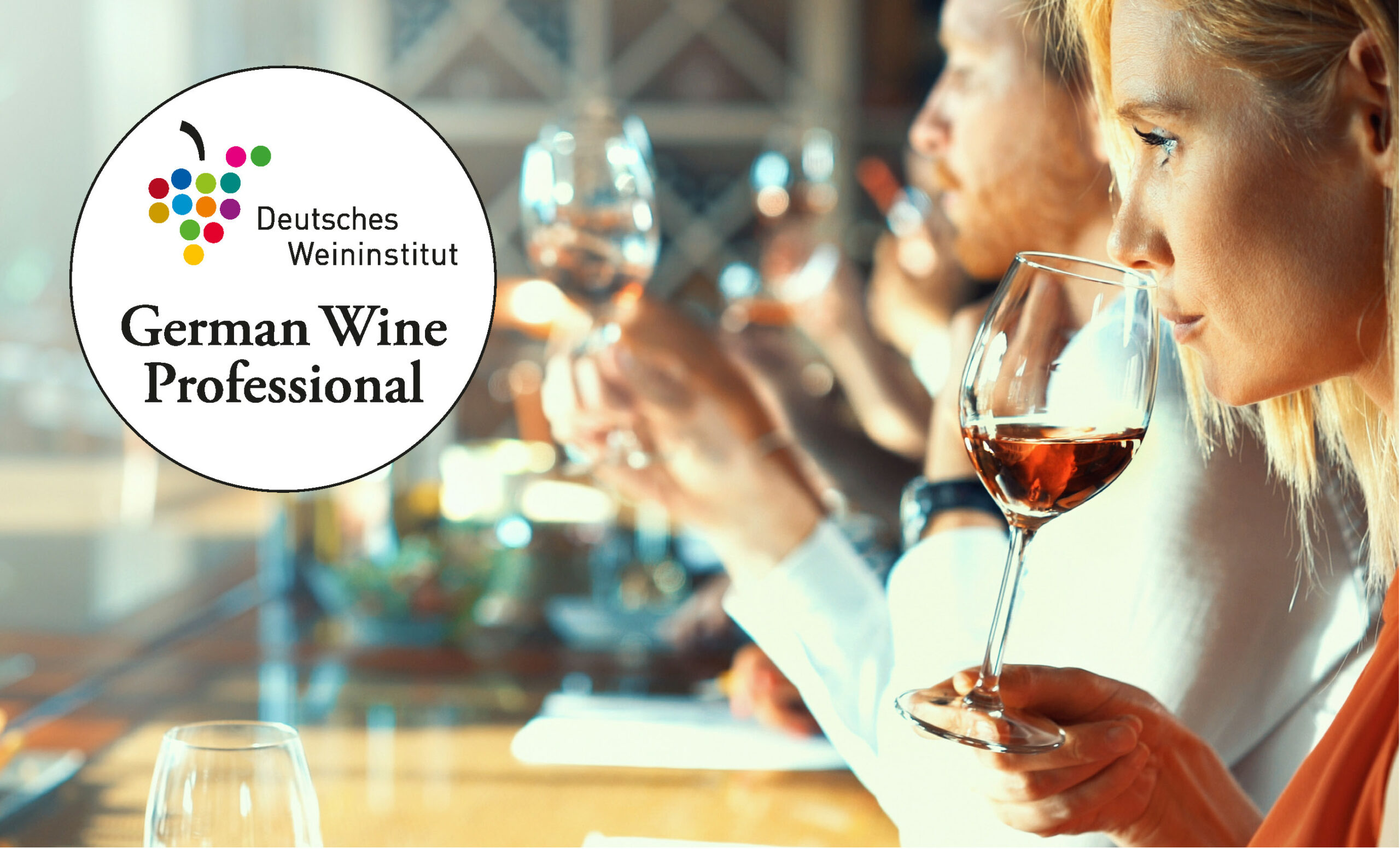 Flyer-German Wine Professional