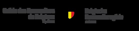 belgische sommeliergilde