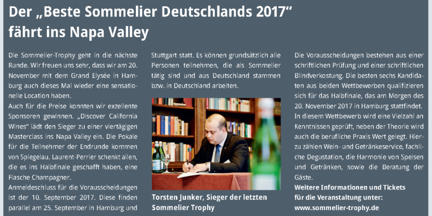 Som Mag 2017-02