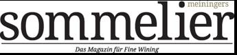 meiningers Sommelier_Logo_80px