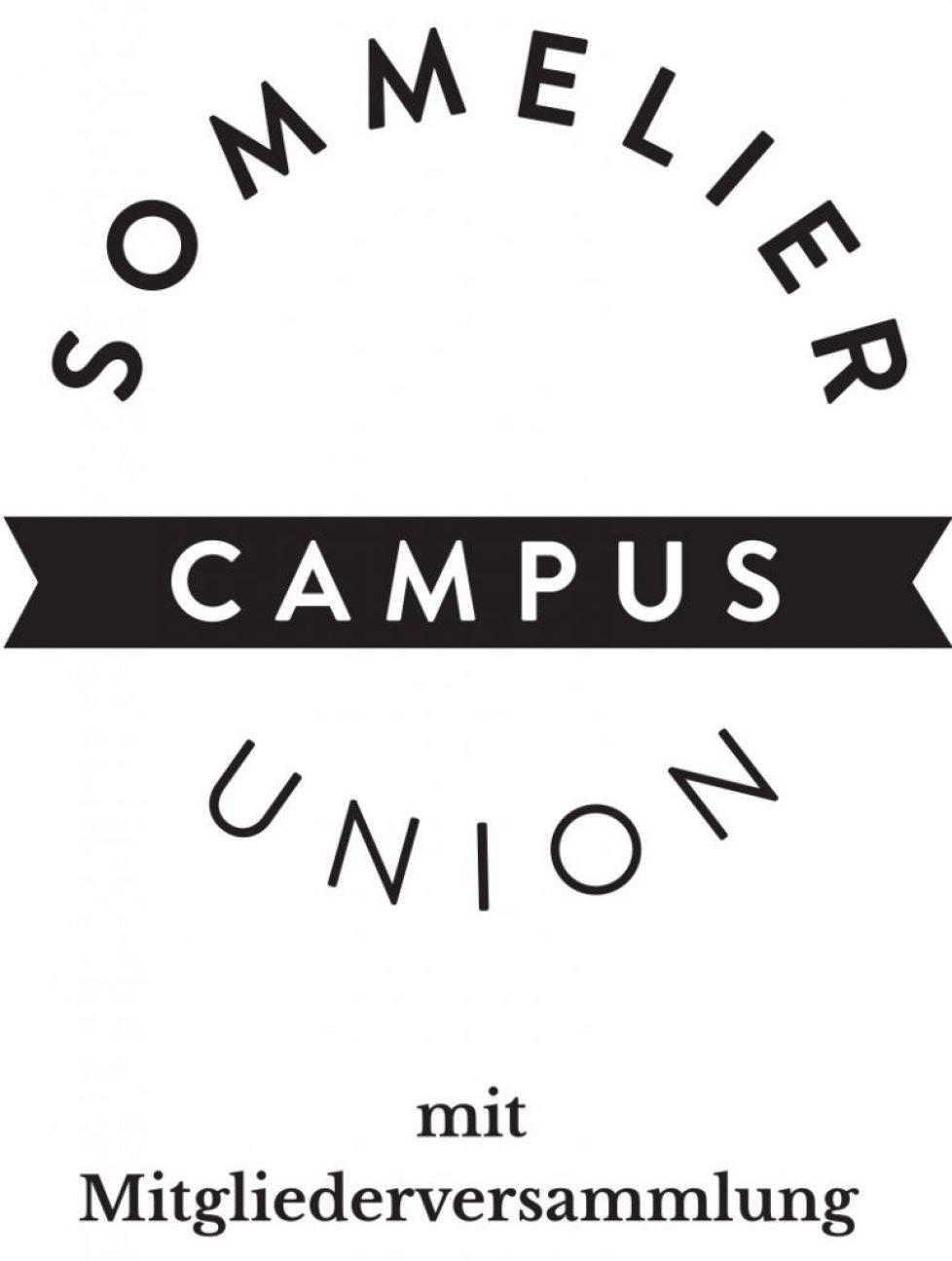Sommelier_Union_CAMPUS