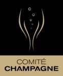 Champagne Comite