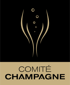 Champagne-Reise 2018