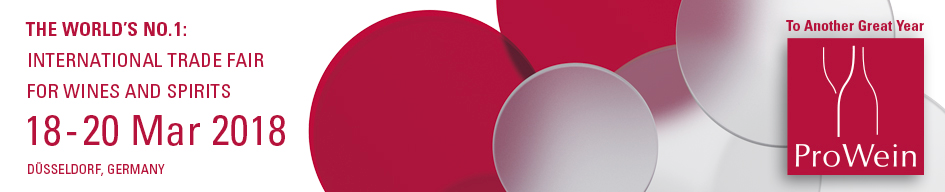 ProWein_header_desk_de