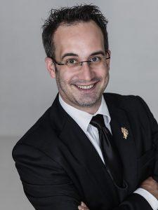 Samuil Angelov
