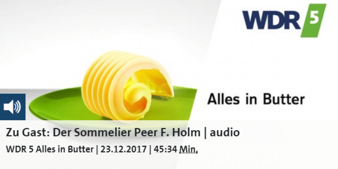 Screenshot - Audio Mediathek - Audio - Mediathek - WDR