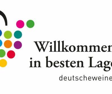 Bodenheim: Ressortleitung Aus- & Weiterbildung in Vollzeit (m/w/d) gesucht