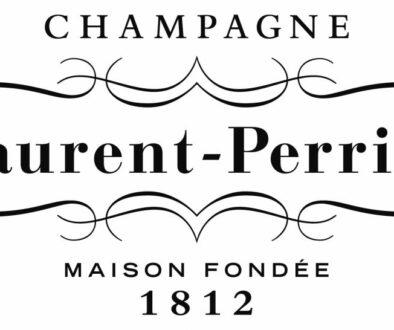 Champagne Laurent-Perrier sucht Verkaufsleiter (m/w/d)