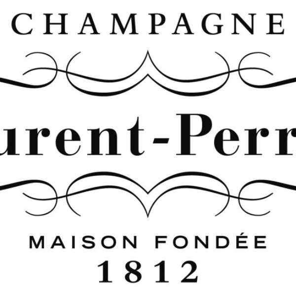 Laurent-Perrier Neu 2010