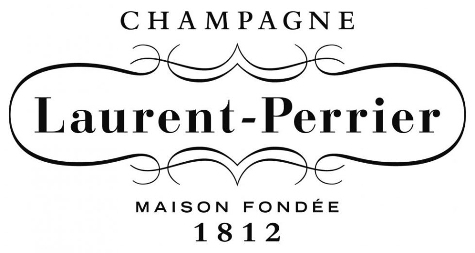 Laurent-Perrier Neu 2010