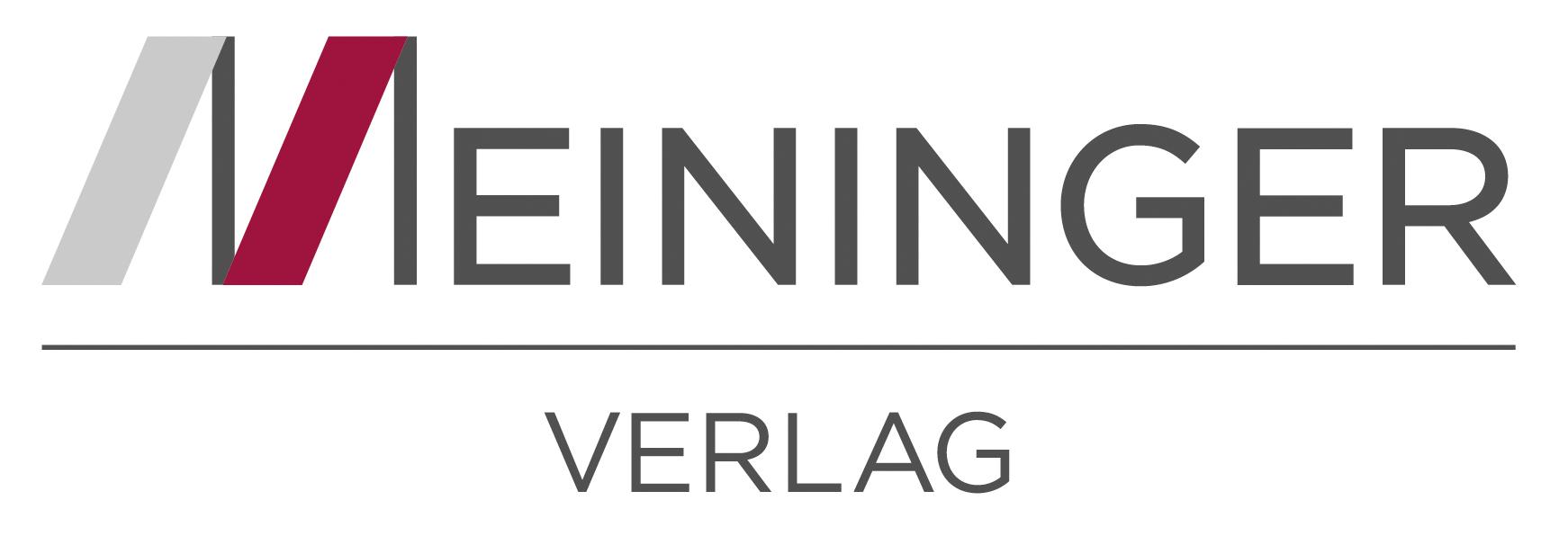 Meininger Verlag