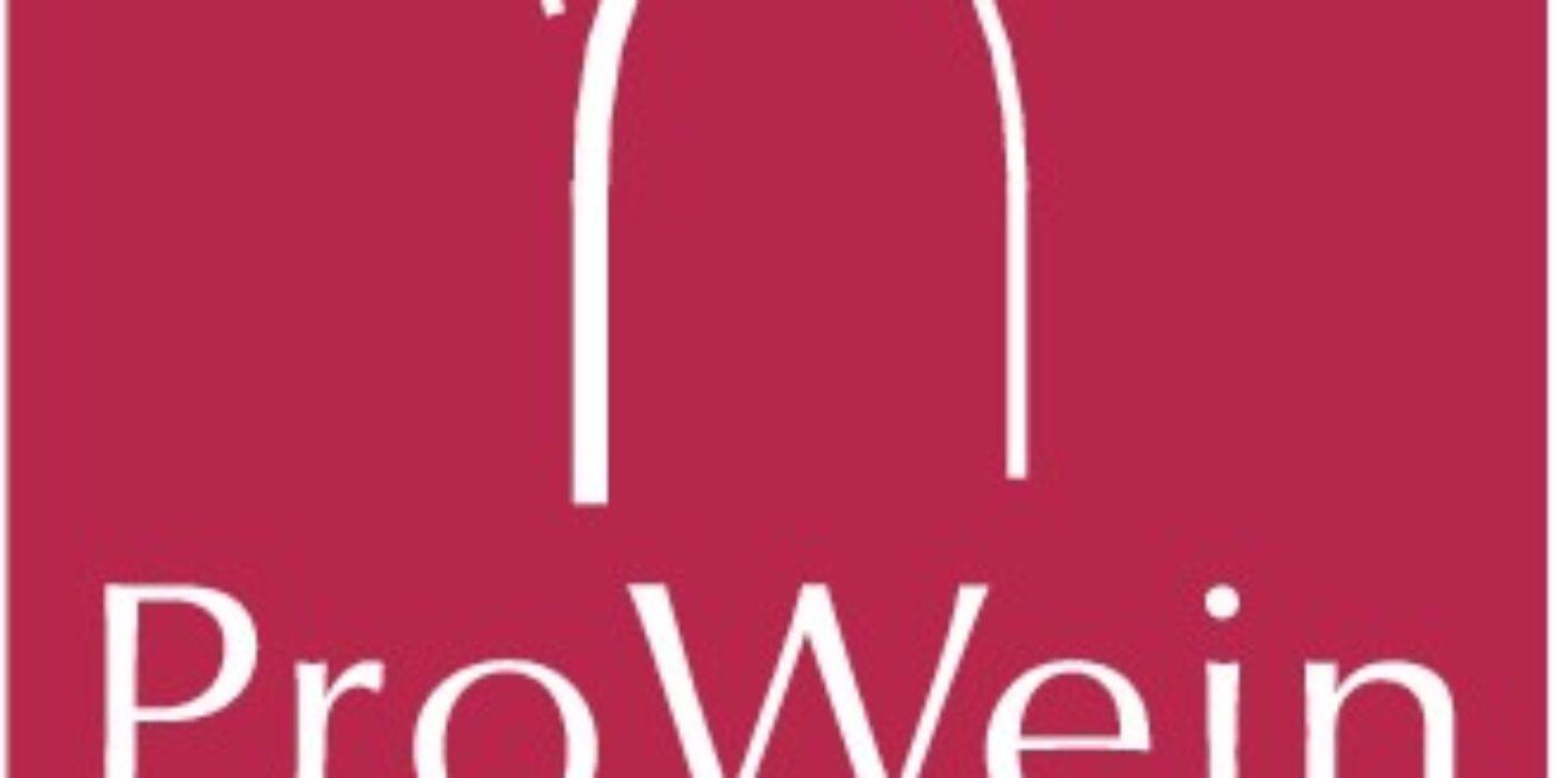 ProWein_Logo_de