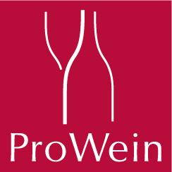 ProWein_cmyk01