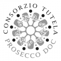 Prosecco DOC_sw