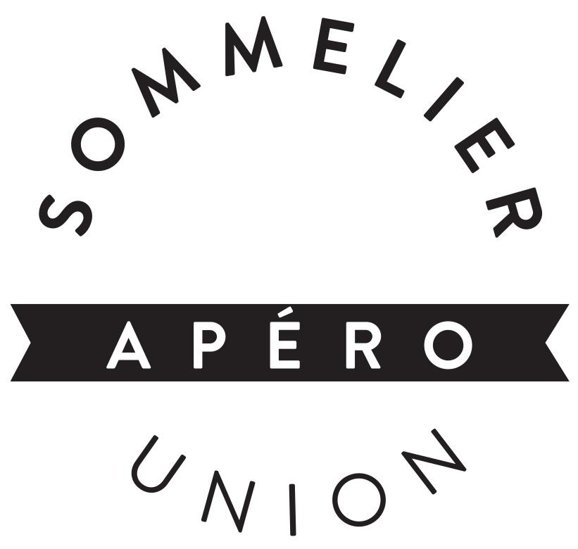 Sommelier_Union_APERO
