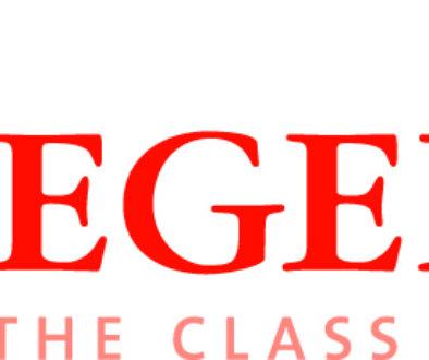 Spiegelau Logo