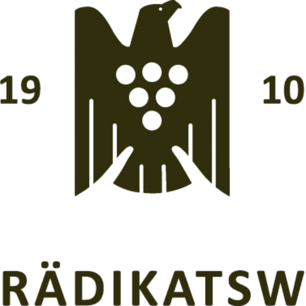 VDP 2015 Bundesgeschaeftsstelle_RGB