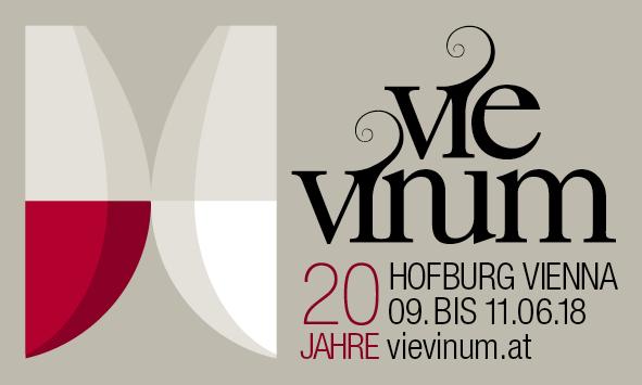 VieVinum2018