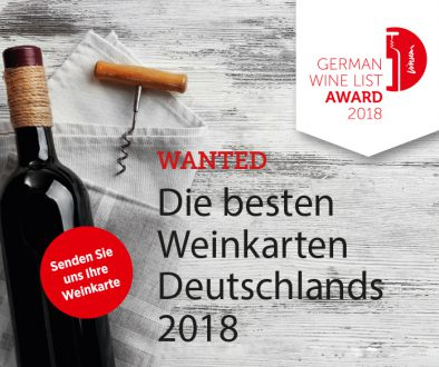 WineListAward
