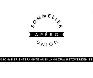 APÉRO WEB