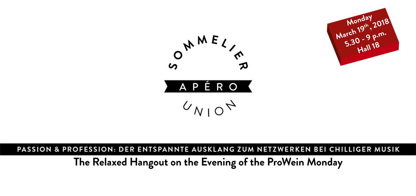 APÉRO WEB EN_ow