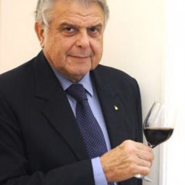 Piero Sattanino