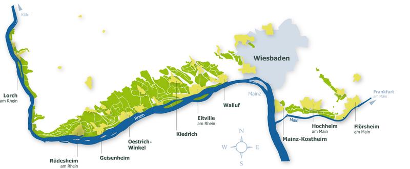 Rheingaukarte2014