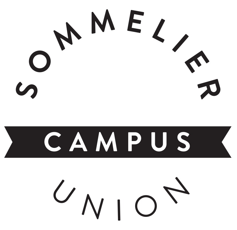Sommelier-Campus 2020