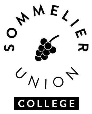 Sommelier_Union_College